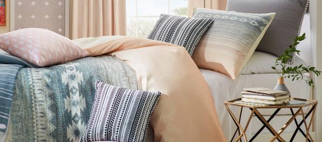 Bedding+by+DENY+Designs