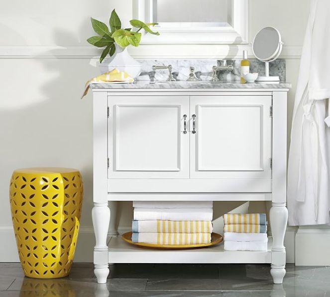 marlo-stripe-organic-600-gram-weight-bath-towels-o