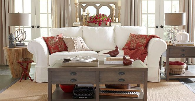 bl+web+shopthelook+sp14+969x500+livingroom+blake1