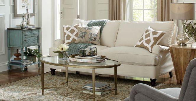bl+web+shopthelook+969x500+evergreen+livingroom+3