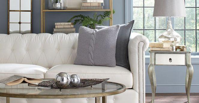 bl+web+shopthelook+969x500+fall1+livingroom+4