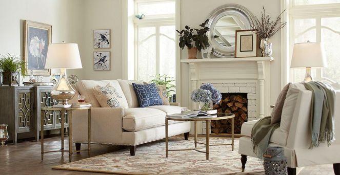bl+web+shopthelook+sp14+969x500+livingroom+charlotte