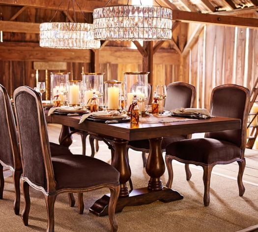 lorraine-extending-dining-table-o