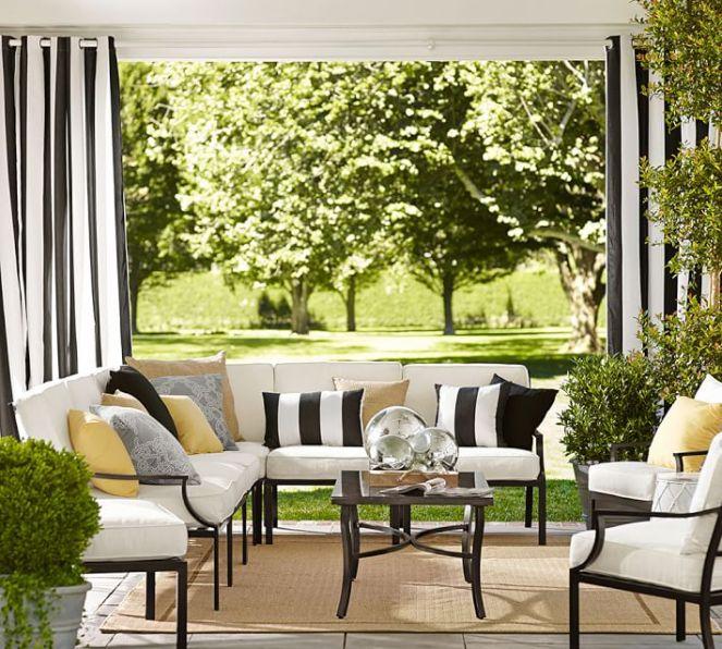 sunbrella-solid-indoor-outdoor-pillow-o