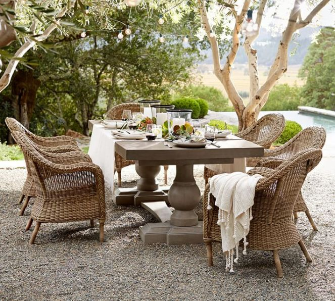 scarlett-custom-fit-outdoor-furniture-covers-o
