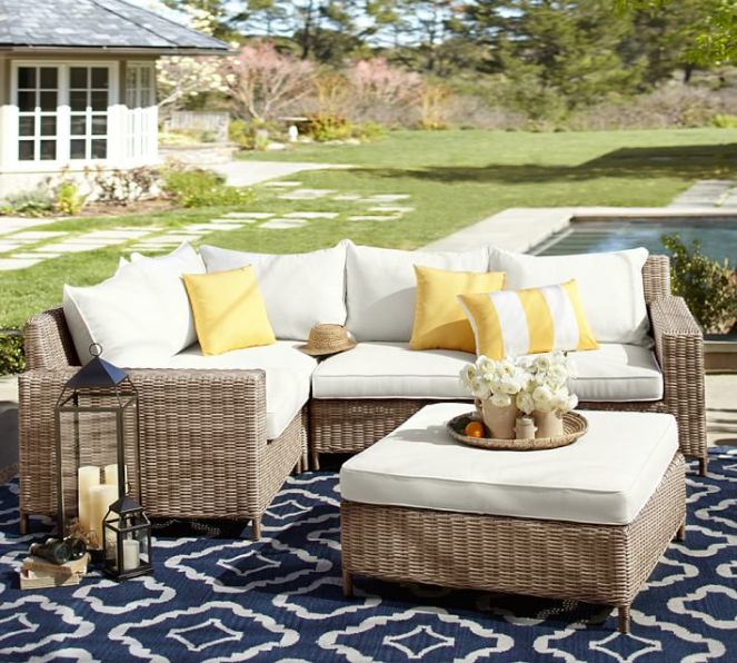 torrey-all-weather-wicker-sectional-ottoman-natural-o