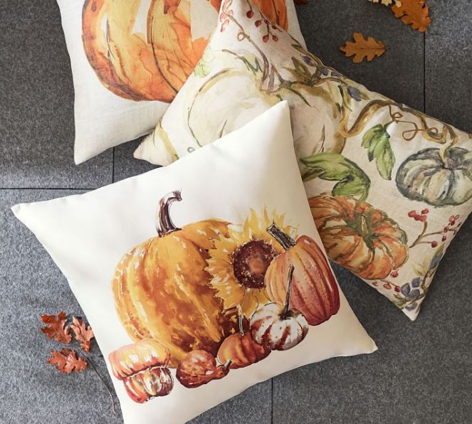 watercolor-painted-pumpkin-patch-indoor-outdoor-lumbar-pil-o