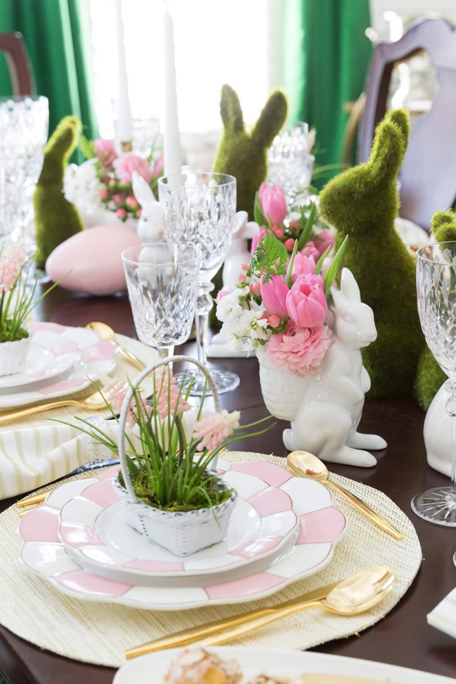 pink-easter-tablescape-pizzazzerie-10