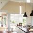 vista-de-cocina-con-ventanal-al-exterior_385012_10456388