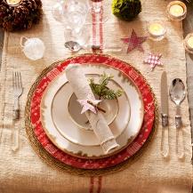 elmueble-navidad-rojo-12_89a5deb6